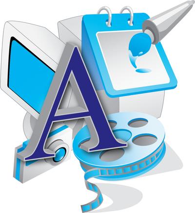 arts a v technology and communications cluster cte saisd